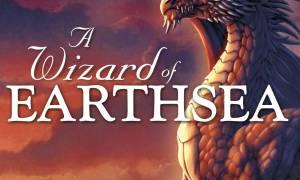 Powstanie serial Ziemiomorze, a stworzy go studio odpowiedzialne za Midsommar
