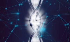 Chińscy naukowcy próbowali leczyć HIV za pomocą CRISPR