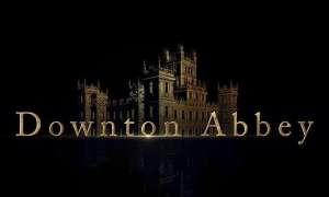 Recenzja filmu Downton Abbey