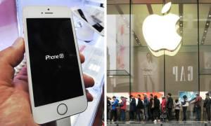 Apple wprowadzi do sprzedaży taniego iPhone