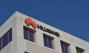 Huawei NLE-AL00 pojawił się na Geekbench