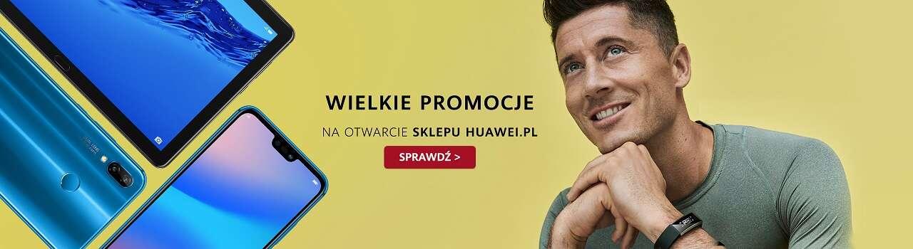 Huawei, huawei.pl, sklep huawei, sklep internetowy Huawei, oficjalny sklep internetowy Huawei