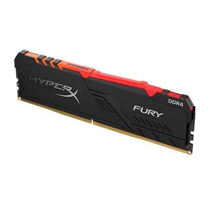 test HyperX Fury DDR4 RGB 16 GB 3200 MHz CL16, recenzja HyperX Fury DDR4 RGB 16 GB 3200 MHz CL16, review HyperX Fury DDR4 RGB 16 GB 3200 MHz CL16, opinia HyperX Fury DDR4 RGB 16 GB 3200 MHz CL16, cena HyperX Fury DDR4 RGB 16 GB 3200 MHz CL16, czy warto HyperX Fury DDR4 RGB 16 GB 3200 MHz CL16, wydajność HyperX Fury DDR4 RGB 16 GB 3200 MHz CL16, test HyperX Fury DDR4 RGB, recenzja HyperX Fury DDR4 RGB, review HyperX Fury DDR4 RGB, opinia HyperX Fury DDR4 RGB, cena HyperX Fury DDR4 RGB, wydajność HyperX Fury DDR4 RGB