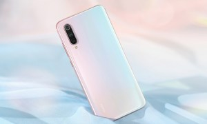 Czym będzie Xiaomi Mi 9 Lite?