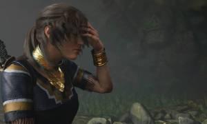 Ósme DLC do Shadow of the Tomb Raider denerwuje już fanów gry