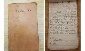 Naukowcy powrócili do eksperymentu rozpoczętego w 1916 roku