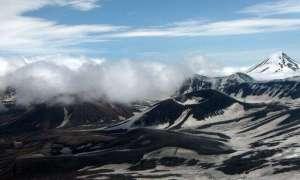 Nowa metoda pozwala skuteczniej przewidywać erupcje wulkanów