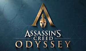 Szanuję ostatnią decyzję Ubisoftu o ich sposobie tworzenia gier