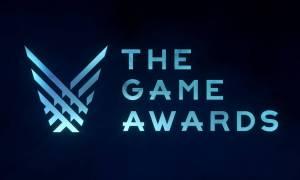 The Game Awards 2019 mają szansę pobić oglądalnością galę rozdania Oscarów