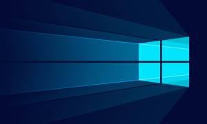 Windows 10 przeinstalujesz wkrótce z chmury