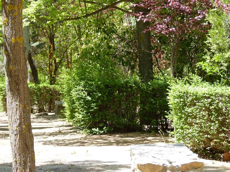 CASTRIL DE LA PEÑA - NATURAL PARK AND RIVER WALK (4/6)