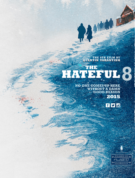 panel-de-the-hateful-eight-de-la-sdcci-2015