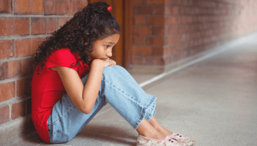 how to deworm a kid and how often