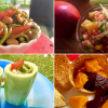 4 tasty summer salads for picky eaters