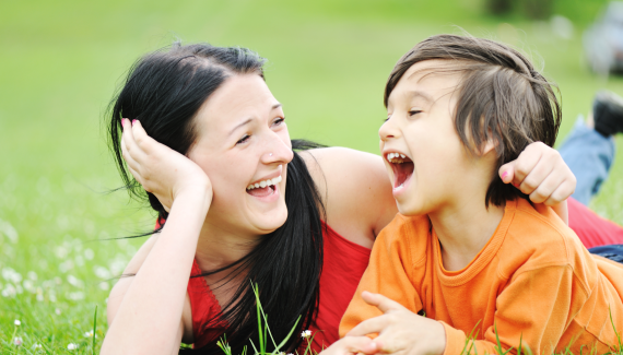 authoritative parenting made easy with examples