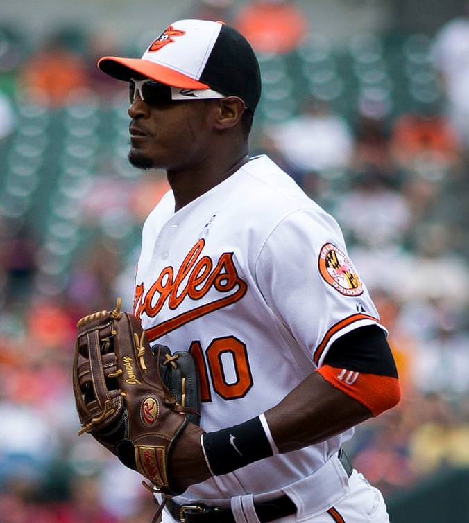 adam jones rawlings