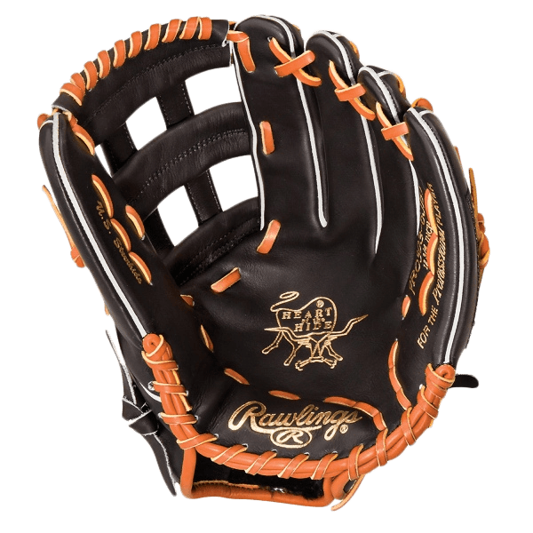 alex-gordon-rawlings-gold-glove-model