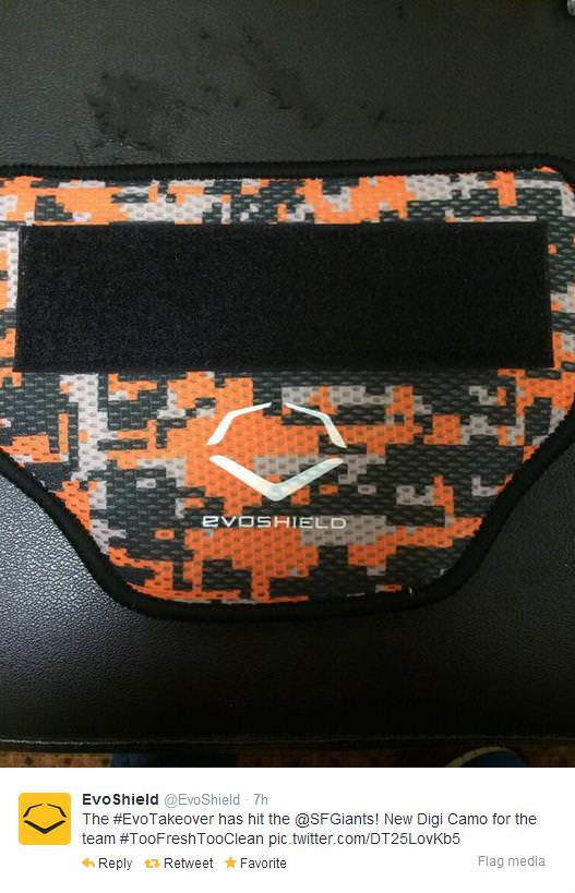via @Evoshield