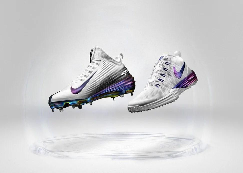Nike_Baseball_2014_HRD_SHOES_detail