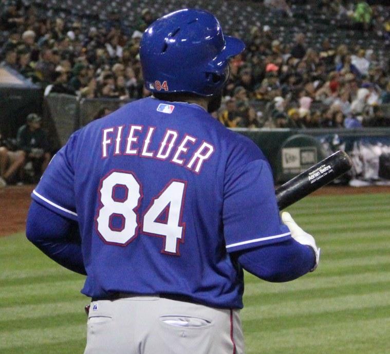prince-fielder-marucci-ab29-maple-bat