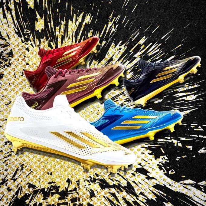 adidas-adizero-afterburner-2-cleats-all
