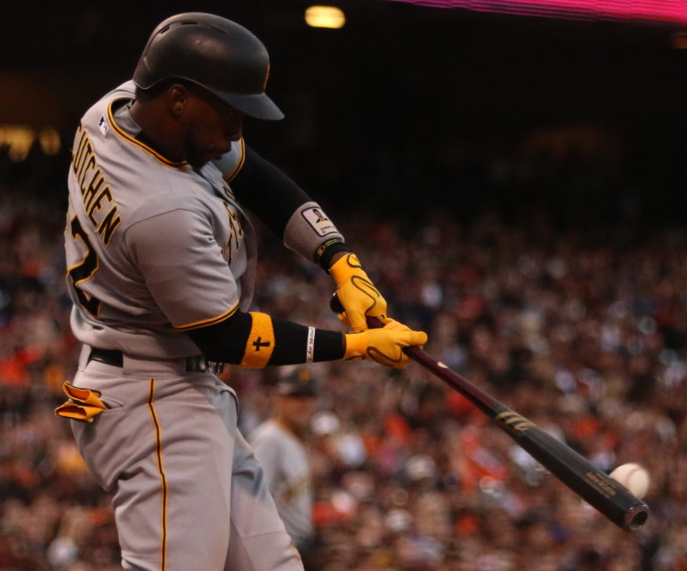 andrew-mccutchen-batting-gloves-marucci-bat