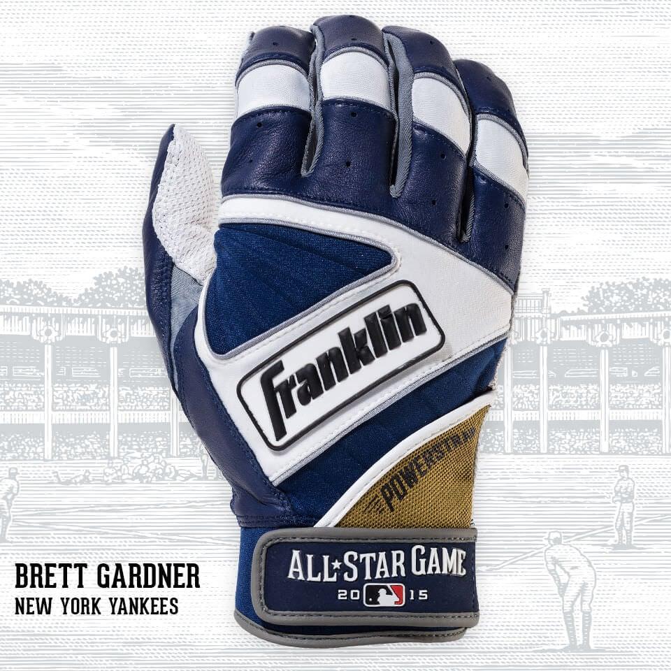 brett-gardner-new-york-yankees