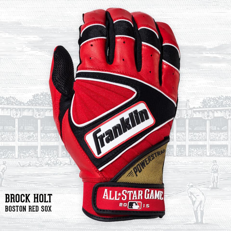 brock-holt-boston-red-sox
