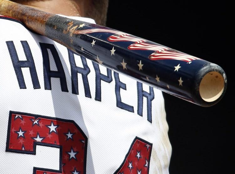 harper-fourth-bat