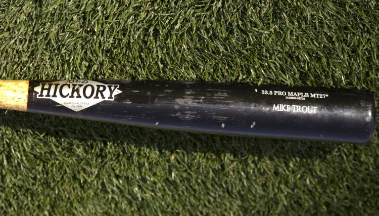 mike-trout-old-hickory-mt27-maple-bat