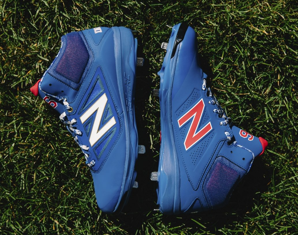 andre-ethier-new-balance-cleats-4