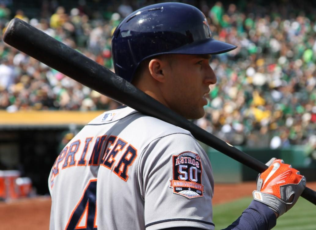 george-springer-nike-vapor-pro-batting-gloves