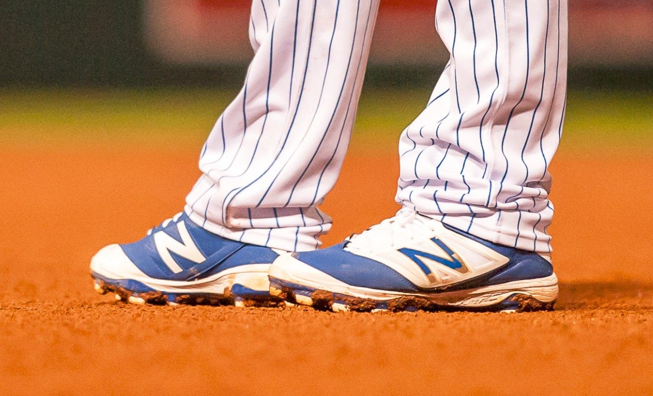 dominic-smith-new-balance-cleats-compressor