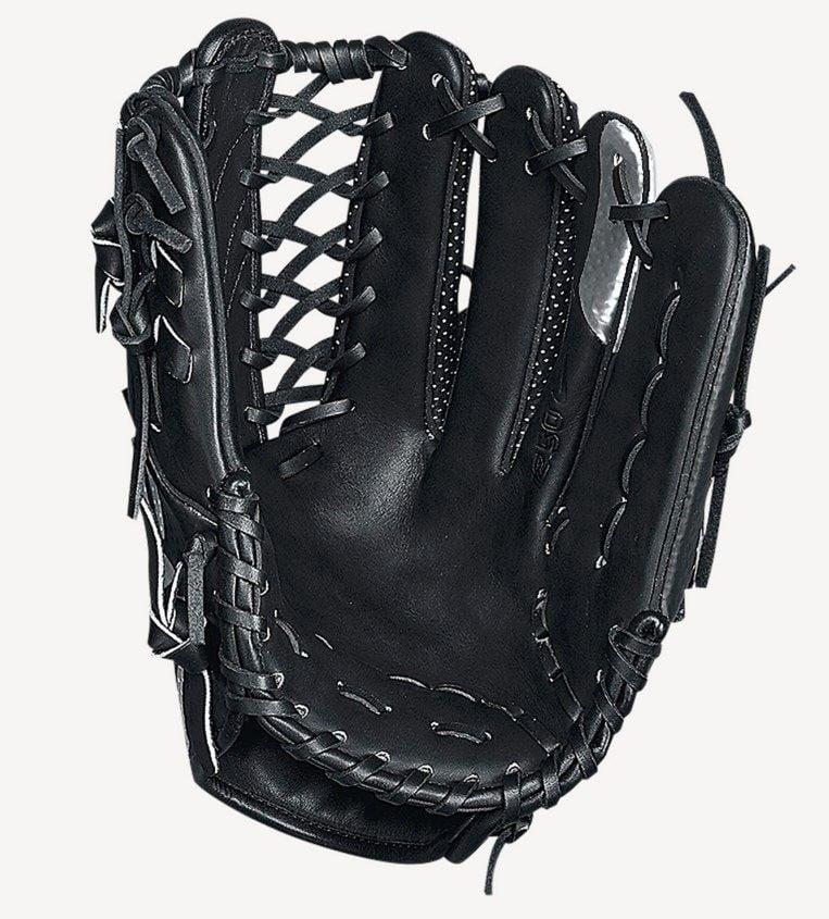 Nike-MVP-Select-Trap-Glove-2