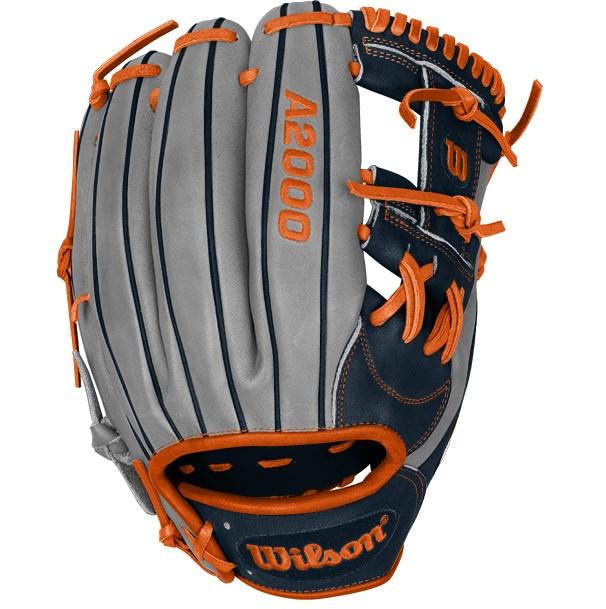 carlos-correa-wilson-a2000-1787-glove