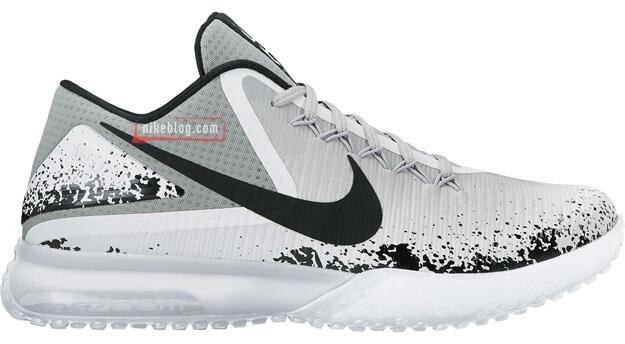 Nike-Air-Zoom-Trout-3-Turf-5