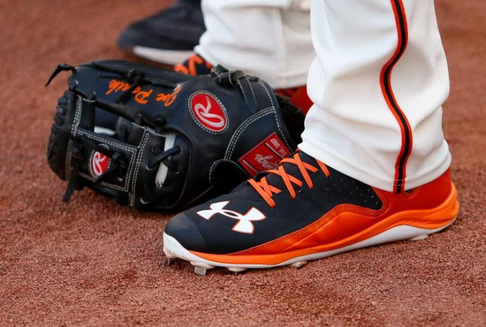 joe-panik-cleats