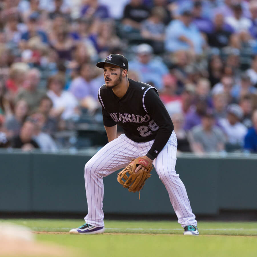 Reds Rockies July 2017 (10 of 17)