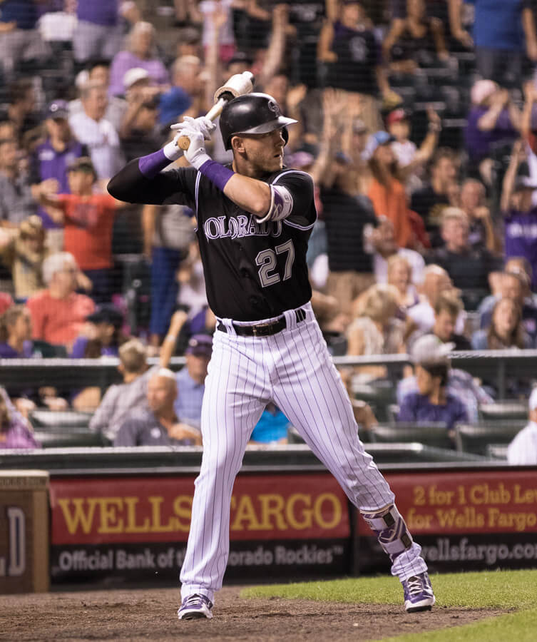 Reds Rockies July 2017 (13 of 17)