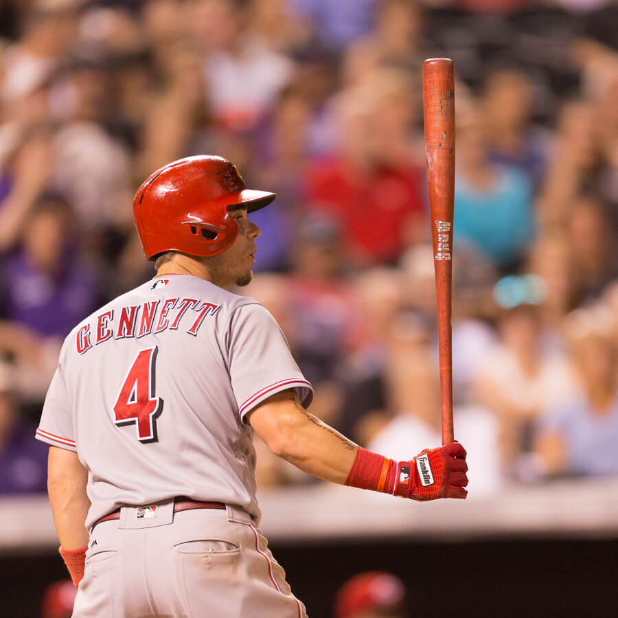 Reds Rockies July 2017 (14 of 17)