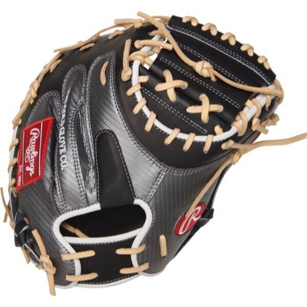 Rawlings Heart of the Hide PROCM41BCF