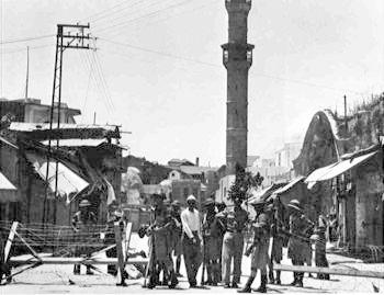 Jaffa palestine_punitive demolitions1