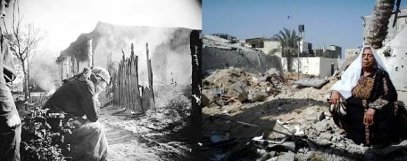 https://i2.wp.com/whatreallyhappened.com/IMAGES/GazaHolo/image028.jpg