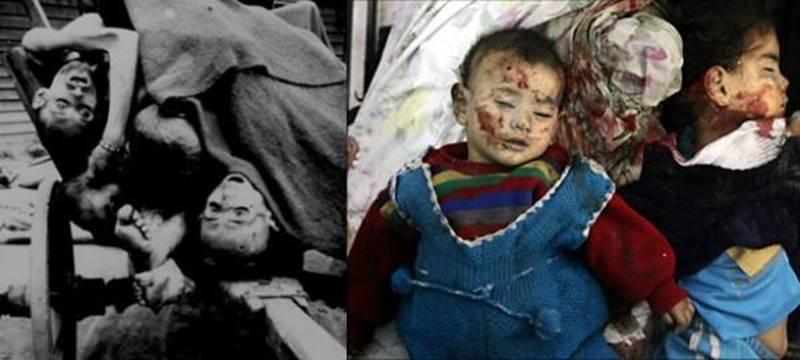https://i2.wp.com/whatreallyhappened.com/IMAGES/GazaHolo/image035.jpg