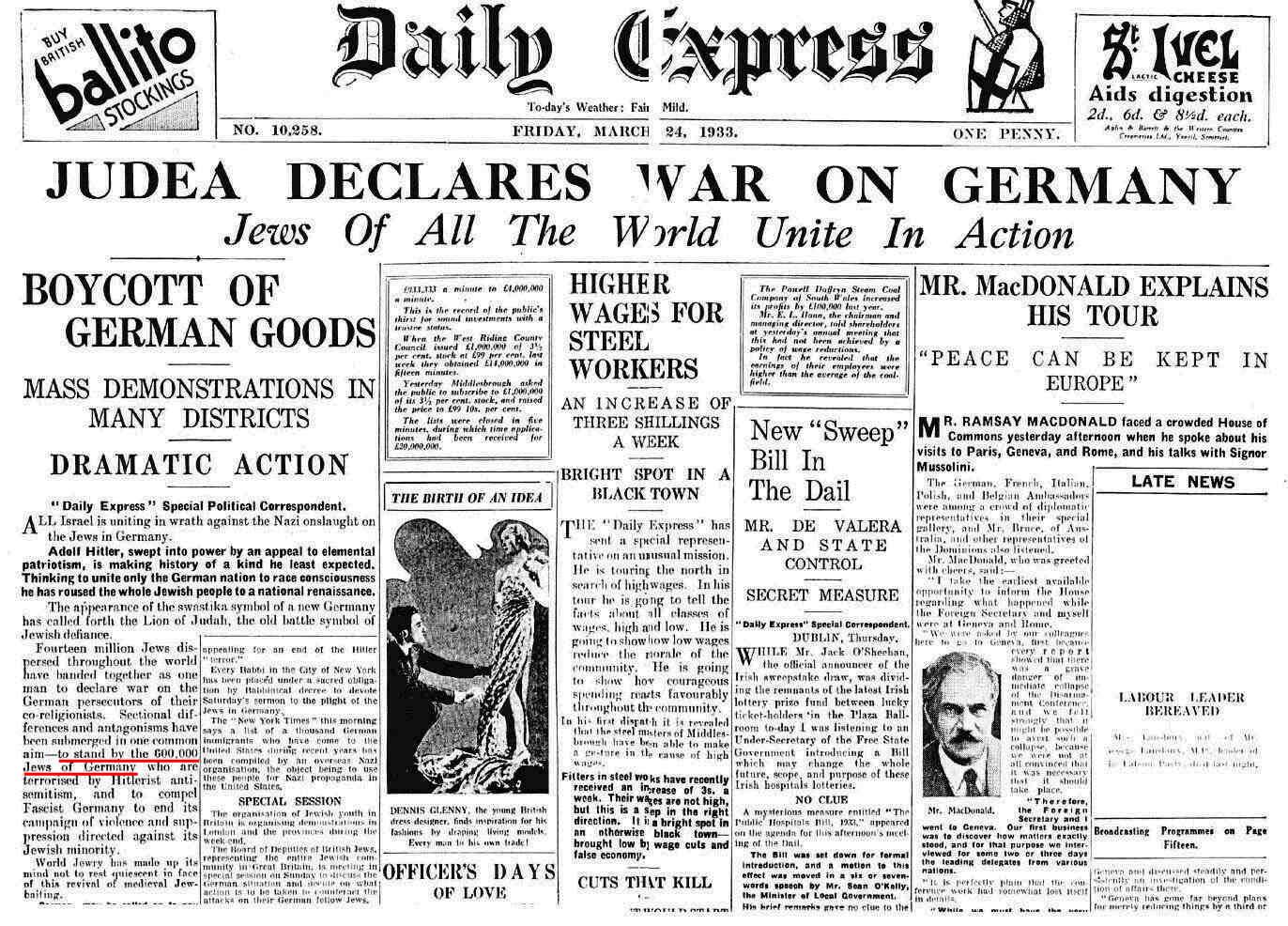 https://i2.wp.com/whatreallyhappened.com/IMAGES/judea_declares_war_on_germany.jpg