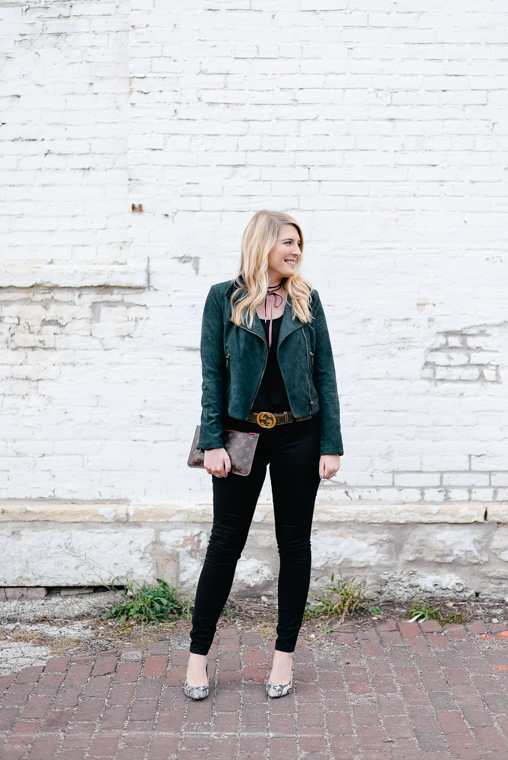 alex-good-milwaukee-blogger-what-riva-wore-23