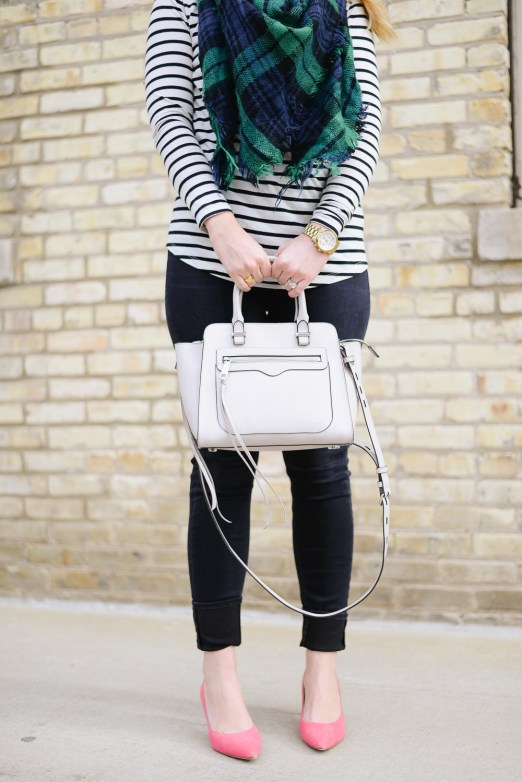 what-riva-wore-milwaukee-blogger-alex-good-photographer-21