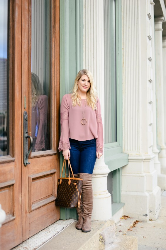 what-riva-wore-milwaukee-blogger-alex-good-photographer-11