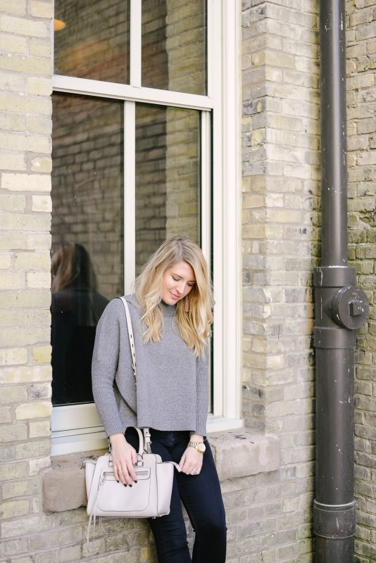 what-riva-wore-milwaukee-blogger-alex-good-photographer-34