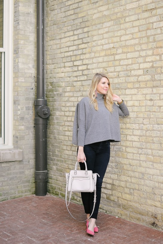 what-riva-wore-milwaukee-blogger-alex-good-photographer-45